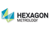 Hexagon Metrology anwenderbericht