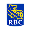Royal Bank of Canada anwenderbericht