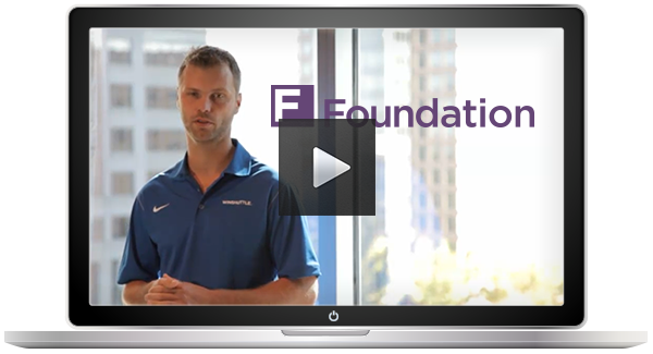 Foundation Intro